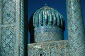 01_The_magnificent_Registan_in_Samarkand (1)