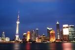02_Shanghai