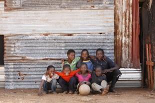 03_Soweto_children