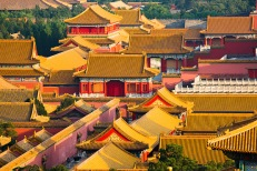 06_Forbidden_City,_Beijing (1)