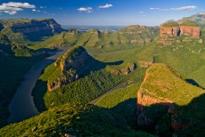 09_Blyde_River_Canyon