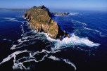 12_Cape_Point